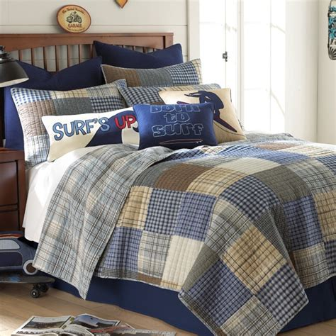 surfer comforter sets 17 best images about boys room on pinterest surf surfer