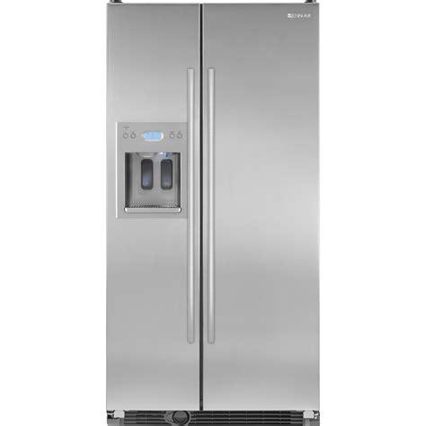 bottom drawer freezer vs side by side french door refrigerators french door refrigerators vs