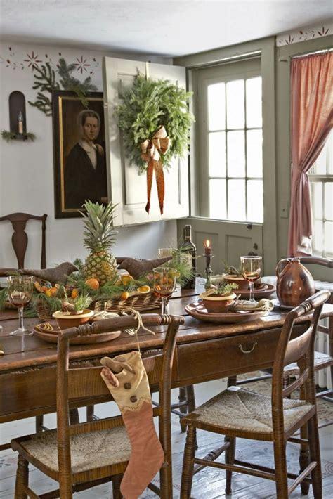 centros de mesa  ideas preciosas sobre decoracion de