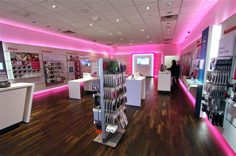 new mobile shop t mobile store franchise starting your own exclusive t
