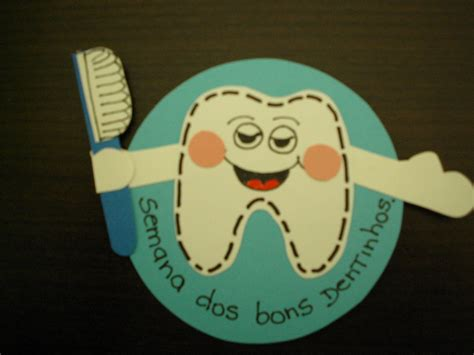 health crafts for kindergarten dentist crafts 1 171 preschool and homeschool