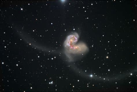 the alma telescope space earthsky