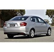 Honda City MMC 2012 Pictures  My Best Car Dealer