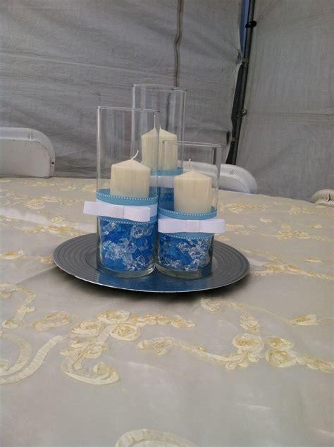 centerpiece baptism centro de mesa para bautizo bautizo ni 241 o baptisms mesas centros de mesa bautizo bautizo baby baptism baby shower y shower centerpieces