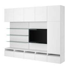 besta 90 cm best 197 cabinets with led lighting my ikea playbook