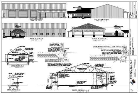 warehouse layout planning guide pdf warehouse floor plans with elevations