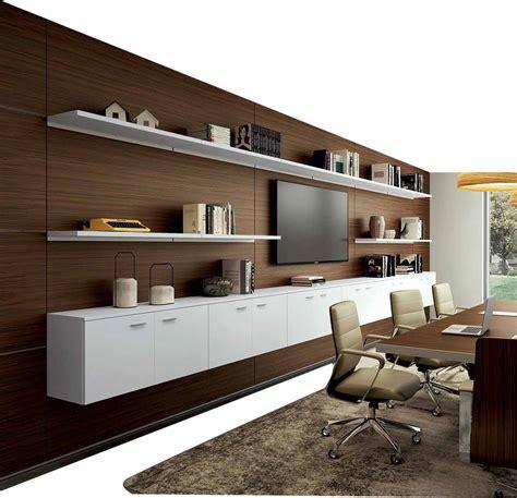 uffici in legno pareti divisorie ufficio legno ufficiostile