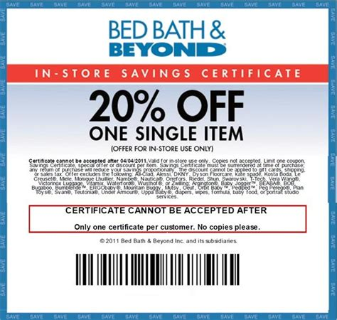 bed bath and beyond baby store buy buy baby coupons kullee