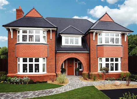 redrow 3 bedroom houses abbey meadows new 3 4 and 5 bedroom homes 2 bedroom bungalows in pershore redrow