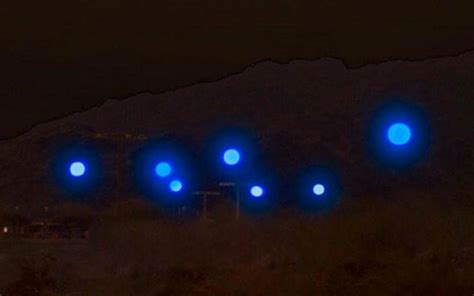 pepsi attempts to recreate the lights ufo incident