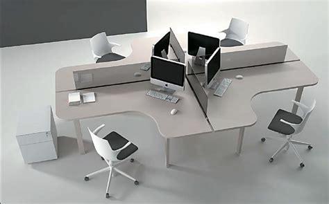 disposizione scrivanie ufficio mobili per ufficio economici senza rinunciare alla qualit 224