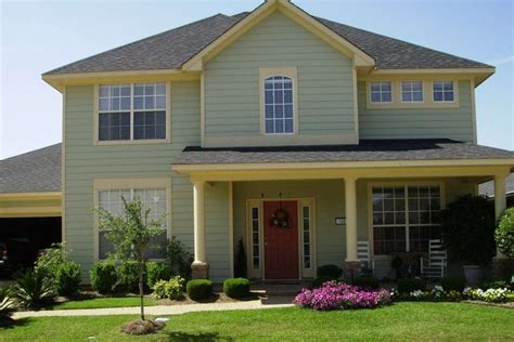 house color app exterior house color combinations tool