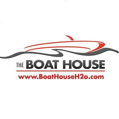 boat house chicago the boat house chicago home facebook