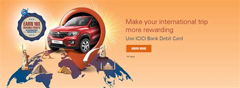 Icici Bank Gift Card 3d Secure - debit card visa and mastercard debit atm cards debit cards india icici bank