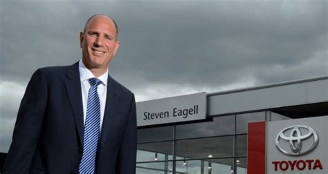 jardine group steven eagell buys toyota and lexus dealerships from jardine
