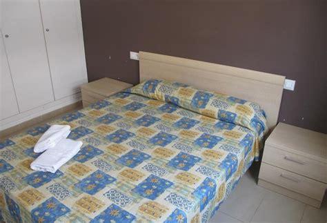 apartamentos salou mediterraneo apartamentos salou mediterr 225 neo en salou destinia