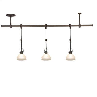 outdoor track lighting kits 1000 ideas about pendant track lighting on