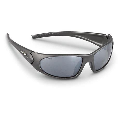 wiley x 174 zen polarized sunglasses 592467 sunglasses