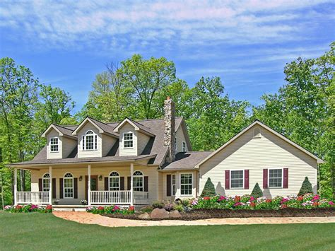 plantation hill southern home plan 016d 0096 house plans