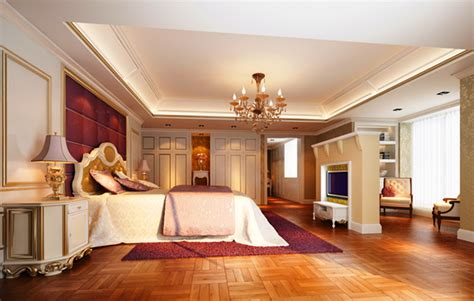 european bedroom designs ideas