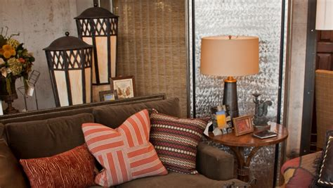 design and home decor idaho falls idaho interior design meet my team hd wallpaper collections
