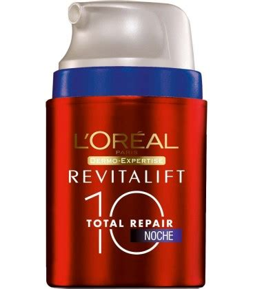 Shoo Loreal Total Repair buy l or 233 al revitalift total repair 10 50 ml
