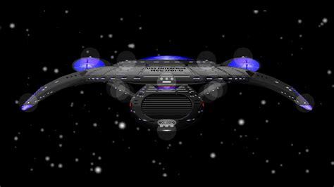 Mba Cpa Dj Enterprises by Enterprise 1701 G Haulin