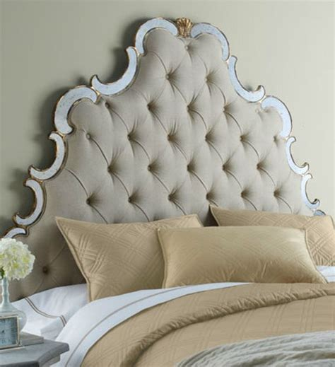 Ideas For Beautiful Headboards Design 34 Gorgeous Tufted Headboard Design Ideas