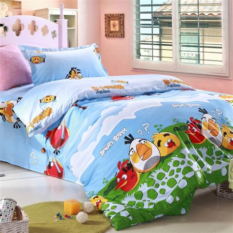 angry birds bedding 59 best angry birds bedding images on pinterest angry