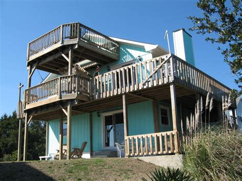 outer banks beach house phone 252 675 5422