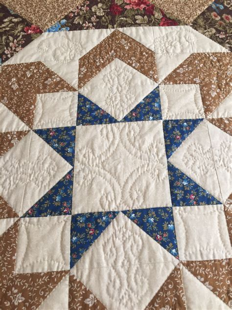 Corsicana Quilt by Donation Quilt Piecemakers Quilt Guild Of Corsicana