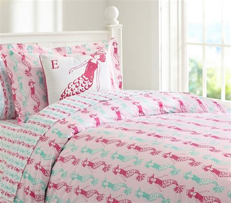 the mermaid crib bedding ideas mermaid toddler bedding mygreenatl bunk beds