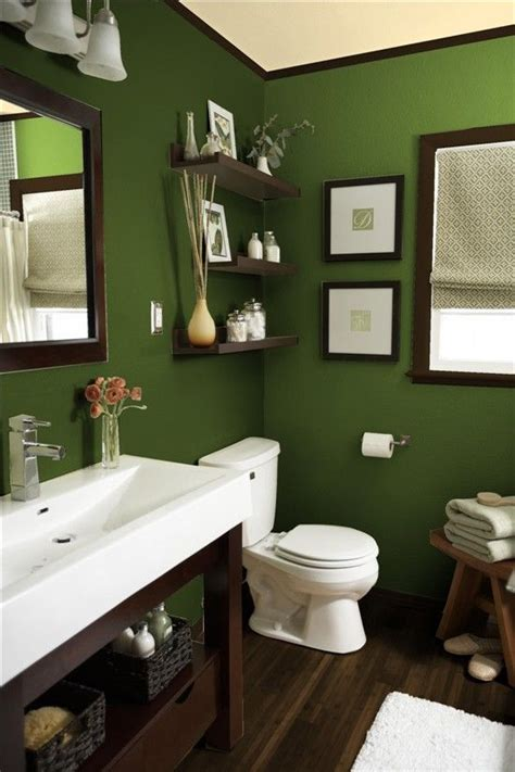 olive green bathroom ideas 1000 ideas about dark green rooms on pinterest dark