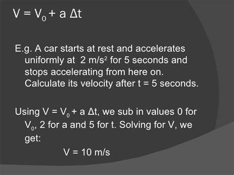 Physics Homework Help Free physic homework help free