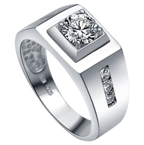 sell my platinum ring for ideal gold buyer uk