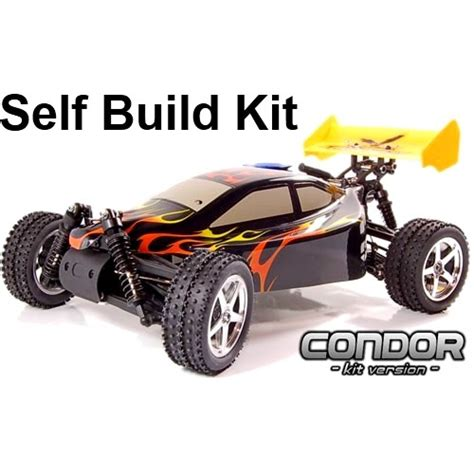 nitro rc truck kits best electric rc cars best gasoline rc cars best