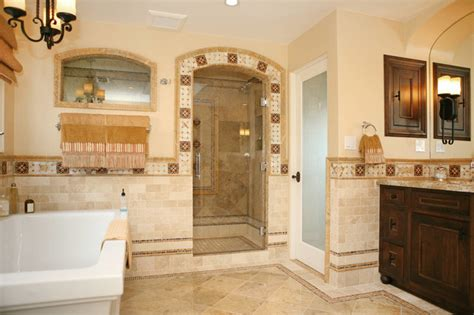 spanish bathrooms spanish style bathrooms on pinterest spanish bathroom spanish style master bathroom