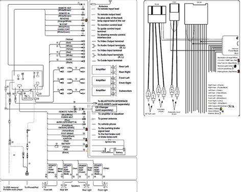 small engine service manuals 2007 acura rl electronic valve timing 2012 acura tsx wiring diagram imageresizertool com