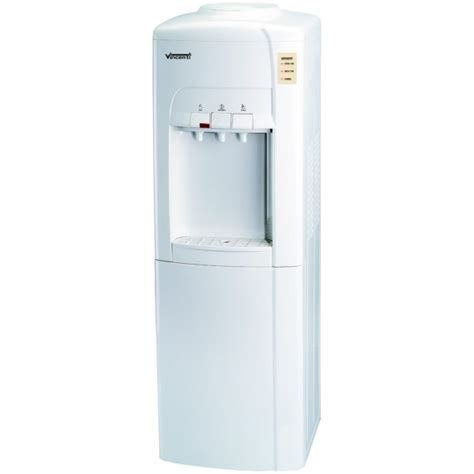Water Dispenser Qatar buy vincenti water dispenser vwdcbtw in bahrain wa with buy zenan water dispenser zexc in doha