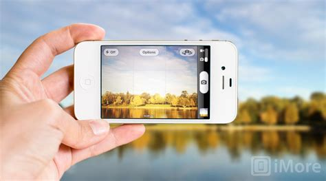 tutorial edit foto hdr iphone how to take awesome hdr photos with your iphone imore