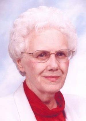 Lewis Funeral Home In Magnolia Ar by Laurie Obituaries Magnoliareporter