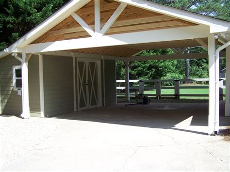 attached carport 17 best attached carport ideas on carport ideas mobile garage and covered patios