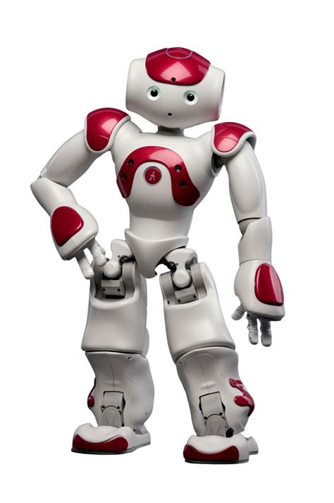imagenes de robots inteligentes alpha 2 le cousin made in china de nao plan 232 te robots