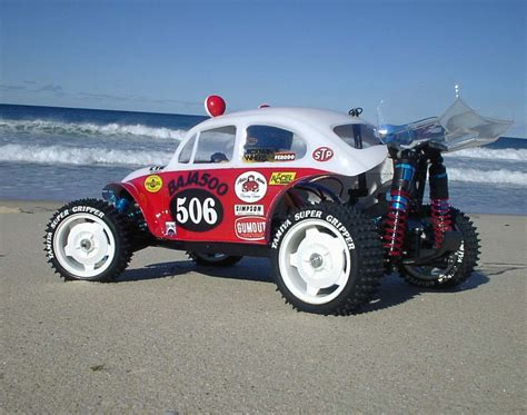 vw baja buggy new autos tuning 2012 2011 mercedes cl class official