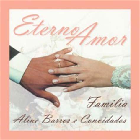 imagenes romanticas de amor eterno eterno amor aline barros discografia vagalume