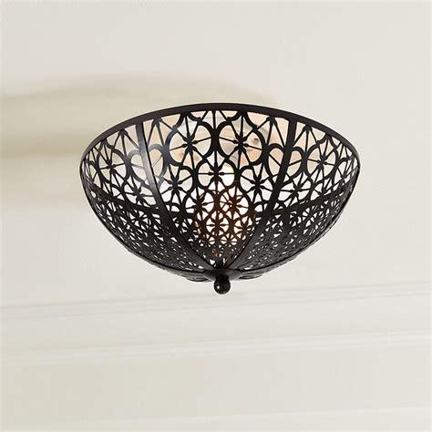 Ceiling L Shade Clip On by Matteo Clip On Ceiling Shade Ballard Designs
