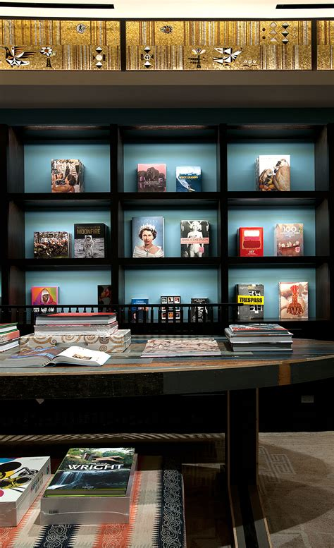 taschen library books     coffee table