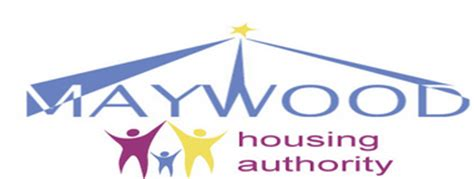 Hud Declares Maywood Housing Authority A High Performer The Village Free Press