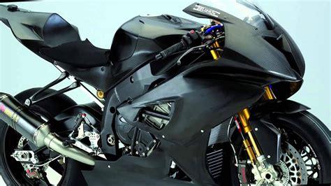 imagenes de wolverine en moto significado de so 241 ar con motos o motocicletas youtube