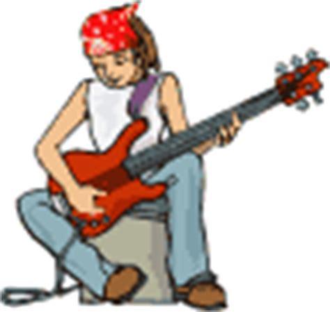 membuat gambar gif animasi gitar gif gambar animasi animasi bergerak 100 gratis
